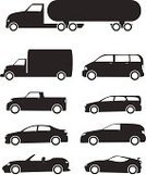 Car,Delivering,Symbol,Pick-up Truck,Sedan,Hatchback,Model,Off-Road Vehicle,Style,Ilustration,Sports Utility Vehicle,Image,Collection,Drawing - Art Product,Land Vehicle,Computer Graphic,Innovation,Black Color,Industry,Backgrounds,Sport,Mobile Home,Traffic,Vehicle Trailer,Travel,sportcar,Convertible,Set,Design,Cargo Container,Transportation,Road,Van - Vehicle,4x4,Sparse,Wheel,White,Vector,Cart,Series,Group of Objects,Small