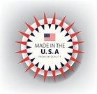 Made In The Usa,Washington DC,Ilustration,American Flag,Making,USA,Seal - Stamp,Label,Vector,Industry,Computer Icon,Borough Of Industry,Symbol,made in,Sign,Red,Push Button,Government,Certificate,Vote Button,Election,American Elections,Country - Geographic Area,Campaign Button,Interface Icons,certified,Rubber Stamp,General Election,Endorsing,Isolated,Brooch,premium,Flag,Elegance,Star Shape,Blue,North America,Voting
