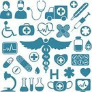 Silhouette,Doctor's Bag,Nurse,Stethoscope,Doctor,Hospital,Adhesive Bandage,Protective Mask - Workwear,Symbol,Healthcare And Medicine,Medical Exam,Ilustration,Icon Set,Syringe,Chemical,Doodle,Caduceus,Human Heart,Blood Bag,Thermometer,Heart Shape,Pulse Trace,Cross Shape,Blue,Capsule,Illness,Cartoon,Microscope,Equipment,Physical Injury,Pill,Physical Impairment,Ambulance,Medicine,Cardiologist,Care,Disabled,Design Element,Drop,Bottle,Laboratory,Set,Collection,Blood,Medical Test,Wheelchair