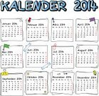 Year,Month,Calendar,Page,Ilustration,Thumbtack,Calendar Date,Week,White Background,Isolated,2014,German Culture,Handwriting,Vector,Straight Pin,Paper,Day,Monthly,Note,White,Plan,Note Pad,Comic Book,Label,Cartoon
