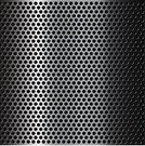 Silver - Metal,Silver Colored,Backgrounds,Abstract,Shape,Aluminum,Circle,Strength,Machinery,Steel,Determination,Grid,Plate,Design Element,Factory,Technology,Chrome,Hole,Shiny,Design,Textured,Computer,Metallic,Ilustration,Perforated,Stainless Steel,Backdrop,Metal,Reflection,Wallpaper,Construction Industry,Pattern,Modern,Industrial