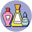 Perfume,Shopping,Bottle,Luxury,Store,Scented,People,Fashion,Objects/Equipment,Beauty And Health,Women,handcarves