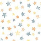 Star - Space,Star Shape,Wallpaper,Wallpaper Pattern,Clothing,Seamless,Backgrounds,Rough,Pattern,Blue,Old,Dirty,Rustic,Textile,Grunge,Paint,Orange Color,Old-fashioned,Rubber Stamp,Simplicity,Colors,Design,Material,Design Element,Sparse,Retro Revival,Textured,Yellow,Run-Down,Textured Effect,Computer Graphic,Vector,Color Image,Ink