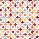 Backgrounds,Multi Colored,Seamless,Internet,Diamond Shaped,Vibrant Color,Mosaic,Modern,Abstract,Vector,Sparse,Pattern,Bright,Spotted,Old-fashioned,Retro Revival,Fashion,Ilustration,Curve,Water Surface,Photographic Effects,Style,Pink Color,Book Cover,Paper,Wallpaper,Contrasts,Geometric Shape,Pop,Polka Dot,Simplicity,Orange Color,Fun,Backdrop,Textured,Design,Vitality,Circle,Decoration,Ornate,Wrapping Paper,Wrapping,Textured Effect,Scrapbook,Elegance,Wallpaper Pattern,Repetition,Yellow,Shape