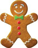 Gingerbread Man,Gingerbread Cookie,Nativity Scene,Christmas,Cookie,Dessert,Food,Silhouette,New Year's Eve,New Year's Day,Symbol,Computer Icon,Holiday,Isolated,Men,Single Object,Icing,Vector,One Person,Glazed,Baked,Celebration,New Year,Sweet Food,Brown,People,Shape,Color Gradient,Biscuit,Pastry,Sign,Refreshment,Fragility,White,Fancy Bread
