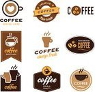Internet,Symbol,Drawing - Art Product,Computer Icon,Sign,Coffee - Drink,Coffee Crop,Breakfast,Espresso,Milk,Cappuccino,Liquid,Drink,Restaurant,Rubber Stamp,Quality Control,Cup,Label,Backgrounds,Elegance,Black Color,Set,Dessert,Jug,Badge,Brown,Beige,premium,Insignia,Design,Ilustration,Food,Ornate,Flag,Silhouette,Cafe,Store,Latte,Coffee Cup,Caffeine,Drawing - Activity,Placard,Banner,Mug,Vector,Cooking Pan,Morning,Heat - Temperature