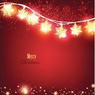 Winter,Greeting Card,Red,Beauty,Illuminated,Humor,Light Bulb,Beautiful,Banner,Bright,New Year's Day,Invitation,Light - Natural Phenomenon,Defocused,Celebrities,Star Shape,Wallpaper,Decoration,Vibrant Color,Sparks,Party - Social Event,Shiny,Backdrop,Glitter,Ornate,Abstract,Greeting,Decorating,Happiness,Backgrounds,Computer Graphic,Ilustration,Celebration,Electric Lamp,Design,Wallpaper Pattern,Vector,Christmas,Glowing,Holiday,New Year