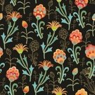Seamless,Chrysanthemum,Turkish Culture,Floral Pattern,Embroidery,Flower,Pattern,Batik,Silk,Turkey - Middle East,East Asian Culture,Wrapping Paper,Daisy,Flower Head,Backgrounds,Scrapbook,Petal,Leaf,Decoration,Blossom,Indonesia,Textile,Multi Colored,Indonesian Culture,Indian Culture,Textured,Retro Revival,China - East Asia,Plant,Golden-daisy,Contour Drawing,Decoupage,India,Chinese Culture,Old-fashioned,Paper,Decor