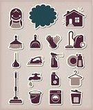 Cleaning,Symbol,House,Hygiene,Mop,Vacuum Cleaner,Housework,Protective Workwear,Broom,Silhouette,Dusting,Bucket,Crockery,Laundry Detergent,Spray,Recycling,Environment,Laundry,Shiny,Service,Garbage,Duster,housecleaning,Wire Whisk,Cleaner,Chores,Washing,Bin/tub,Paper,Equipment,Sanitation Worker,Towel,Domestic Life,Dishwashing Liquid,Protective Glove,Iron - Appliance,Washer,Protection,Toilet Brush,Bottle,Cleaning Icons,Working,Rag,Vector