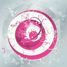Circle,Heart Shape,Vector,Backgrounds,Spiral,Butterfly - Insect,Valentine's Day - Holiday,Pink Color,Love,Computer Graphic,Cartoon,February,Art,Decoration,Squiggle,Design,White,Abstract,Ornate,Saint,Ilustration,Gray,Clip Art,Drawing - Art Product,Composition,Valentine's Day,Paint,Illustrations And Vector Art,Beautiful,Season,Holidays And Celebrations,Curve,Celebration,Holiday,Color Image,Paintings,Romance,Shape