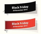 Black Color,Friday,Sale,Sign,Special,Internet,Individuality,Giving,Ticket,Label,Advertisement,Billboard,Marketing,Thanksgiving,Backgrounds,Vector,Ilustration,E-commerce,Design,Merchandise,Banner,Market,Reflection,Promotion,Business,Buying,Placard,Price,November,Commercial Sign,Customer,Store,Workshop,Retail,Symbol