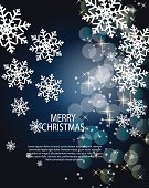 Holiday,Bright,Computer Graphics,Space,Magic,Image,Vitality,Glamour,Gift,Shiny,Skill,Vacations,Travel Destinations,Digitally Generated Image,Paintings,Design Professional,Waving,Painting,Party - Social Event,Christmas,Colors,Shape,Red,Bright,Multi Colored,Star Shape,Pattern,Modern,Tree,Season,Winter,Snow,Snowflake,Decoration,Illuminated,Plan,Backgrounds,Computer Graphic,Street Light,Christmas Tree,Ribbon - Sewing Item,Art And Craft,Art,Color Image,Christmas Ornament,Lighting Equipment,Award Ribbon,Christmas Present,Abstract,Illustration,Celebration,Wave Pattern,Painted Image,Christmas Decoration,Vector,Fashion,Backdrop,Vibrant Color,Brightly Lit,Holiday - Event,Celebrities,2014,2015,Plan