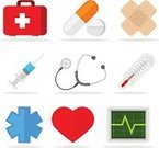 Heartbeat,Pulse Trace,Medical Equipment,Syringe,Science,Symbol,Healthcare And Medicine,Computer Icon,Icon Set,Medicine,Blood,Set,Equipment,medical icons,Ideas,Sign,Care,Hospital,Internet,Medical Exam,Adhesive Bandage,Thermometer,Button,Pharmacy,Cartoon,Urgency,Taking Pulse,Clinic,Vector,Ambulance,Ilustration,Bag,Illness,Concepts,Heart Shape,Assistance,Medical Suitcase,Stethoscope,Vitamin Pill,First Aid,Pill,Service,Group of Objects,Number 1,Capsule