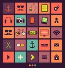 Instant Camera,Hipster,Polaroid Corporation,Instant Print Transfer,Icon Set,Infographic,Mustache,Grunge,Symbol,Apple - Fruit,Set,Old,Textured Effect,Dirty,Obsolete,Vector,Digital Tablet,Retro Revival,Textured,Arrow Symbol,Ilustration,Eyeglasses,Telephone,Note Pad,Paper,Old-fashioned,Computer Icon,1940-1980 Retro-Styled Imagery,Backgrounds,Headphones,Part Of,Defocused,Anchor,Color Image,Collection,Design Element,Cloud - Sky,PC,Camera - Photographic Equipment