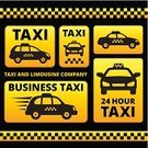 checker,Taxi,Sign,Public Transportation,Symbol,Taxi Sign,Computer Icon,Curve,Placard,Limousine,Black Cab,Circle,Van - Vehicle,Car,Mode of Transport,Ribbon,Auto Repair Shop,Pattern,Bright,Service,Black Color,Telephone Number,Transportation,Design,Land Vehicle,Banner,Brightly Lit,Icon Set,Yellow Taxi,Mini Van,Vibrant Color,Insignia
