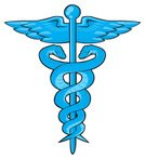 Caduceus,Medical Symbol,Symbol,Healthcare And Medicine,Sign,Prescription,Medicine,Surgery,Illness,Snake,Recovery,Occupation,Wing,Medical Logo,Computer Icon,Reptiles,Medicine,Beauty And Health,Herbal Medicine,Medical Icon,Animals And Pets