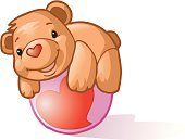Teddy Bear,Bear Cub,Animated Cartoon,Doll,Valentine's Day - Holiday,Cartoon,Embracing,Animal,Heart Shape,Animal Heart,Love,Cute,I Love You,Stuffed Toy,Symbol,Ball,Affectionate,Religious Icon,Care,Computer Icon,Smiling,Cheerful,Gift,Friendship,Smiley Face,Adolescence,Peeking,Happiness,Circle,Character Traits,Curve,Feelings And Emotions,Ilustration,carved letters,Sphere,one two three four,aciculum,Concepts And Ideas