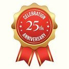 Jubilee,Badge,Success,Award,Banner,Internet,Sign,Computer Icon,Label,Anniversary,Customer,Year,Insignia,Birthday,Design,Satisfaction,Foundation,Wedding,Party - Social Event,Heavy Metal,Business,Seal - Singer,Marketing,Metallic,Vector,Celebration