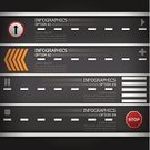 Infographic,Road,Street,Traffic,Business,Backgrounds,Graph,Single Line,Data,Plan,Pattern,Label,Art,Resting,Plus Sign,Stop Sign,Banner,Diagram,Balance,Minus Sign,Vector,Growth,Modern,Creativity,Motion,Computer Graphic,Composition,Image,Chart,Color Gradient,Play,Ilustration,Presentation,Marketing,Abstract,template,Design,Overlapping,Sign,Finance,Symbol,Ideas,Design Element