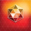 Octagon,Design Element,Computer Graphic,Ideas,Diamond Shaped,Shape,Diamond,Vector,Fashion,Textured,Three Dimensional,Copy Space,Backdrop,Red,Modern,Design,Style,Multi Colored,Three-dimensional Shape,Vibrant Color,Yellow,Mosaic,Triangle,Abstract,Geometric Shape,template,Backgrounds,Elegance,Pattern,Light - Natural Phenomenon,Orange Color,Two-dimensional Shape,Concepts,Decoration