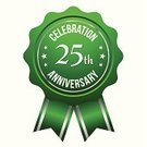 Anniversary,Business,Award,Badge,Jubilee,Success,Banner,Putting Green,Sign,Seal - Singer,Foundation,Vector,Metallic,Satisfaction,Year,Birthday,Design,Marketing,Customer,Wedding,Party - Social Event,Heavy Metal,Internet,Computer Icon,Insignia,Label,Celebration