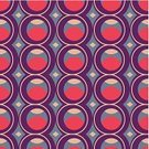 Geometric Shape,Abstract,Ornate,Symmetry,Ilustration,Vector,Decor,Internet,Pattern,Sparse,Following,Computer Graphic,Multi Colored,Textile,Decoration,Curtain,Shape,Circle,Repetition,Backgrounds,Connection,Creativity,template