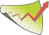 Chart,Graph,Spreadsheet,Market,Home Finances,Finance,Investment,Business,Growth,Goal,Moving Up,Stock Market,Line Graph,Advice,Success,Measuring,Stock Market Data,Improvement,Arrow Symbol,Report,Banking,Paper,Financial Report,Data,Forecasting,Number,Wealth,Progress,Diagram,Grid,Aspirations,Determination,Making Money,Stability,The Media,Document,Profile View,Stock Chart,Information Medium,Business,Printout,Communication,Business Concepts,Concepts And Ideas