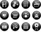 Greeting,Symbol,Computer Icon,Cart,Icon Set,Meeting,Shopping,Occupation,Retail,Photography,Credit Card,Business,Push Button,Note Pad,Technology,Web Page,Photograph,Working,Camera - Photographic Equipment,Internet,Buying,Sale,Shopping Cart,Computer,Award,Gear,Digital Camera,Set,E-Mail,Digitally Generated Image,Liquid-Crystal Display,Computer Monitor,Lock,Communication,Security,Exchange Rate,Communication,Illustrations And Vector Art,Blog,Concepts And Ideas
