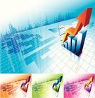 Graph,Finance,Chart,Business,Stock Market,Three-dimensional Shape,Backgrounds,Making Money,Growth,Number,Data,Analyzing,Computer,Computer Graphic,Vector,Moving Up,Home Finances,Grid,Bar Graph,Success,Investment,Arrow Symbol,Forecasting,Futuristic,Green Color,Blue,Wall Street,Goal,Strength,Diminishing Perspective,Ideas,List,Savings,Orange Color,Index,Digitally Generated Image,Concepts,Ilustration,Personal Perspective,Vanishing Point,Colors,Aspirations,Color Image,Purple,Tilt,Concepts And Ideas,Business,Time,Business Concepts,Slanted