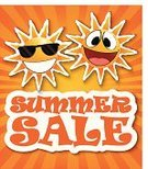 Summer,Sale,Special,Sun,Sunlight,Giving,Cartoon,Heat - Temperature,Paper,Banner,Warehouse,Store,Backdrop,Retail,Ilustration,Advertisement,City Of Commerce,Winning,Marketing,Merchandise,Vector,Travel,Shopping,Workshop,Season,Shopping Mall,Sign,Document,Sunglasses,Business,Success,Promotion,Symbol,Label,Customer,Business Travel,Reduction