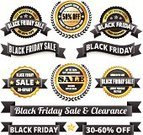 Sale,Retail,Black Color,Disbelief,Black And White,Digitally Generated Image,Set,Design,Reflection,Shadow,Shopping,Cut Out,White Background,Symbol,Icon Set,Black Friday,Vector,Group of Objects,Coupon,Collection,Ilustration,Bar Code