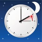 Clock,Daylight Savings Time,Time,Winter,Summer,Autumn,Change,Vector,Clock Face,Set Back,Local Time,Time Zone,Ilustration,Time Clock,Hour Hand,Minute Hand,Clock Hand,Showing