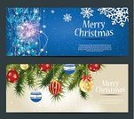 Christmas,Blue,Red,Backgrounds,Beauty,Abstract,Illustration,New Year,No People,Vector