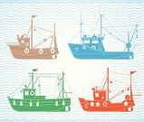 Trawler,Fishing Boat,Nautical Vessel,Silhouette,Fishing Industry,Symbol,Cartoon,Data,Computer Graphic,Sailing Ship,River,Water,Ship,Business,Lifestyles,Summer,Sign,Sea,Cultures,Wood - Material,Design,Backgrounds,Enjoyment,Concepts,Shape,Catch of Fish,Ilustration,Collection,Machinery,Sailor,Floating On Water,Vector,Set,Transportation,Ideas,Beautiful,Drawing - Art Product