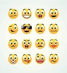 Smiley Face,Emoticon,Human Face,Smiling,Cartoon,smilies,Symbol,Facial Expression,Emotion,Computer Icon,Sadness,Vector,smilys,Characters,Cheerful,Bizarre,Little Girls,Depression - Sadness,Happiness,Humor,Winking,Confusion,Drunk,Sunglasses,Human Lips,Anger,Crying,Laughing,Furious,Computer Graphic,Tear,Group of Objects,Mischief,Sign,Orange Color,Image,Style,numb,Painted Image,Group Of People,Illustrations And Vector Art,Feelings And Emotions,Concepts And Ideas,Looking At Camera,Description,carved letters