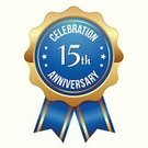 Jubilee,Anniversary,Badge,Sign,Seal - Singer,Business,Celebration,Congratulating,Design,Banner,Vector,Metallic,Wedding,Year,Party - Social Event,warranty,Computer Icon,Shiny,Graduation,Birthday,Backgrounds,Label,Award,Certificate,Insignia