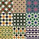 Pattern,Middle Eastern Ethnicity,Persian Culture,Islam,Tiled Floor,Tile,Seamless,Moroccan Culture,Symbol,Classic,Wallpaper Pattern,Morocco,Decoration,East Asian Culture,Design,Geometric Shape,openwork,Retro Revival,Backgrounds,Asian Ethnicity,Fragility,Repetition,Surrounding Wall,Antique,Vector,Cultures,Zillij,Mosaic,Style,East Asia,Arabic Style,Wall,Wallpaper,Shape,Macro,Flooring,Abstract,Symmetry,Religion,Star Shape,Art,Geometry,Ornate,Oriental,Old-fashioned