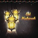 Eid-Il-Fitr,Greeting,Celebration,Ilustration,Ornate,Vector,Eid-Ul-Fitr,Eid Al Fitr,Kareem,holy month,Lantern,Ramadan,Islam,ramadhan,Eid Al-Adha,Eid Mubarak,Ramadan Kareem,fasting,editable,Backgrounds,Illuminated,Electric Lamp,Hanging