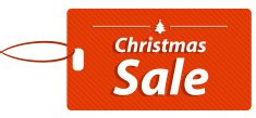 Sale,Vector,Christmas Tree,Christmas,Silhouette,New Year,Label,Moravian Star,Shopping