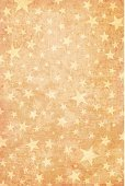 Wrapping Paper,Holiday,Star Shape,Christmas,Retro Revival,Winter,Vector,Backgrounds,Gold Colored,Textured,Copy Space,Textured Effect,Traditional Festival,Rustic,Celebration,Spotted,Brown,Star Field,Messy,Rusty,Cultures,Backdrop,Crowded,Ornate,Decoration,Wall,Ilustration,Damaged,Stained,Rough,Scratched,Obsolete,Grunge,Old,Mottled,Weathered,Distressed,Dirty,Diwali,Vector Backgrounds,Abstract,Seasonal Background,Yellow,Christmas Decoration