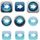 Cursor,Badge,Circle,Collection,Insignia,Eps10,Vector,Ilustration,Blue,Shiny,apps,right,Application Software,Internet,Symbol,Grid,Sunbeam,Sign,High-detailed