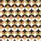 Spotted,Seamless,Backgrounds,Geometric Shape,Print,Curve,Futuristic,Filling,Elegance,Repetition,Circle,Posing,Colors,Nightclub,White,Square Shape,Textured,Ilustration,Wallpaper,Abstract,Tartan,Youth Culture,Book Cover,Decoration,Pattern,Modern,Textured Effect,Copy Space,Vector,Wallpaper Pattern,Multi Colored,Funky,Black Color,Shape,Concepts,Cool,Gold Colored,Tile,Computer Graphic,Creativity,Old-fashioned,Fashion,Sparse,Style,Diamond Shaped,Ornate,Design,1940-1980 Retro-Styled Imagery,Retro Revival,Composition,Backdrop,Light - Natural Phenomenon,Fashionable