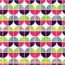 Geometric Shape,Colors,Retro Revival,Pattern,Copy Space,Textured,Textile,Vector,Technology,Green Color,White,Pink Color,Ilustration,Composition,Book Cover,Light - Natural Phenomenon,Wallpaper Pattern,Repetition,Curve,Fashionable,Cool,Style,Filling,Fashion,Shape,Town Square,Backdrop,Wallpaper,Funky,Elegance,Modern,Ornate,Geometry,Ideas,Nightclub,Abstract,Lime,Concepts,Circle,Multi Colored,Purple,Square,Color Image,Backgrounds,sector,Seamless,Creativity,Disco,Computer Graphic,Design,Digitally Generated Image,Quarter,Decoration,Tile,Square Shape