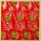 Material,Textile,Silk,Old-fashioned,Natural Pattern,Pink Color,Engraved Image,Growth,Styles,History,Condition,Shape,Flower,Design Element,The Past,Nostalgia,Victorian Style,Luxury,Wallpaper,Colors,Decoration,Red,Backgrounds,17th Century Style,Image Created 17th Century,Image Created 19th Century,Ilustration,Old,Print,Swirl,Color Image,Ornate,Lithograph,Antique,Pattern,Decor,Retro Revival,Wallpaper Pattern,Backdrop,19th Century Style,Design,Floral Pattern,Plant,Wallpaper Sample,Foliate Pattern