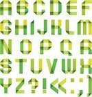 Typescript,Ribbon,Paper,Alphabet,Origami,Vibrant Color,Alphabetical Order,Multi Colored,Punctuation Mark,Abstract,Semicolon,Inverted Commas,Tracing Paper,Set,Latin Script,Symbol,Yellow,Exclamation Point,Bright,Transparent,Green Color,Education,typeset,Creativity,Learning,Art,Cutting,Question Mark,Text,Folded