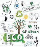 House,Green Color,Doodle,Go - Single Word,Collection,Sketch,Earth,Pollution,Computer Graphic,Recycling,Design Element,Garbage,Symbol,Set,Nuclear Power Station,Environment,Leaf,Nature,Ideas,Bird,Industry,Ilustration,Vector,Art,Power,Pencil,Style,Factory,Water,Plant,Silhouette,Design,Bicycle,White,Paper,Concepts,Energy,Computer Icon,Biology,Tree