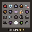 Flat,Design Professional,Design,Film Industry,Film,Movie,Vector,Film Reel,Camera Film,Internet,Symbol,Animal Eye,Infographic,Newspaper,Human Eye,Document,Computer Icon,Application Software,Menu,Label,Record,Application Form,rewind,Disk,Style,Playing,Isolated,Design Element,Camera - Photographic Equipment,Color Image,Play,Film Slate,Backgrounds,Colors,Connection,Part Of,Sign,Resting,Multi Colored,Disk,Web Page,Three Dimensional,Stop Gesture,www,Set,Former,UI,Next,Eyeglasses,Digital Display,Information Medium,Computer,Ilustration,Three-dimensional Shape,Digitally Generated Image,Telephone,Image,Stop,eject