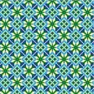 Backgrounds,Repetition,Knitting,Ethnic,Square Shape,Textile,Woven,Green Color,Art,Craft,Cultures,Seamless,Old-fashioned,Decor,Snowflake,Christmas Ornament,Embroidery,Ornate,Pattern,Stitch,Retro Revival,Vector,Floral Pattern,Russian Ethnicity,Russian Culture,Blue,Shape,Indigenous Culture,Homemade,Ilustration,Decoration,slavonic,National Landmark,Design,Abstract,Needlecraft Product,Geometric Shape,Canvas