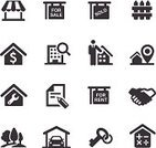 Computer Icon,Symbol,Tree,Icon Set,Park - Man Made Space,Real Estate,House,Fence,Real Estate Sign,Home Improvement,Store,Comparison,Magnifying Glass,Apartment,Built Structure,For Rent Sign,Garage,Car,Picket Fence,Residential Structure,Direction,Lease Agreement,Digitally Generated Image,Merchandise,Vector,Computer Graphic,Collection,surroundings,Mansion,Selling,Simplicity,House Key,Agreement,Searching,Loan,Environmental Conservation,Calculator,Key,Contract,Real Estate Icons,Sold,Office Building,Interface Icons,Commercial Sign,Design Element,For Sale,Buying,Clip Art,Handshake,Sale,Web Page,Ilustration