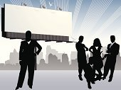 Marketing,Billboard,Commercial Sign,Business Person,Silhouette,Business,City Life,Team,Professional Occupation,Urban Scene,Businessman,City,Vector,Built Structure,Men,Computer Graphic,Urban Skyline,Building Exterior,Occupation,Clip Art,Skyscraper,Confidence,Shirt,Jacket,Bird,Business People,Adult,Group Of People,Business,Tracing,Suit,Travel Locations,Beauty And Health,Male,Fashion,Women,Ilustration,Attitude,handcarves,Looking At Camera,Businesswoman,odltimer,Female,Posing,Tie